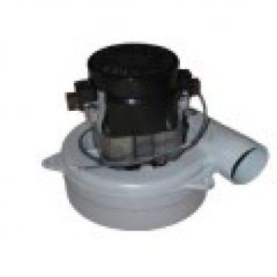 VAC Motor 1100W