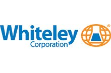 Whiteley Corporation Logo