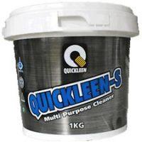 Quickleen