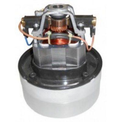 VAC Motor 1000W
