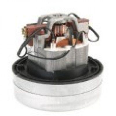 VAC Motor 1200W