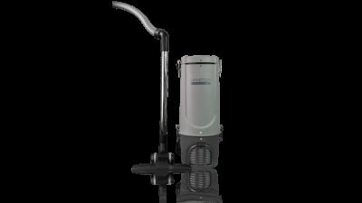Janitor Jv500 Back Pack Vacuum Cleaner